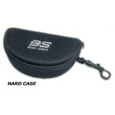 BS HARD CASE