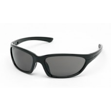 TESORO Shiny Black Frame