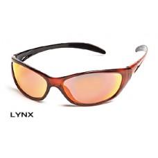 LYNX CRYSTAL RED