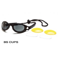 BS CUPS
