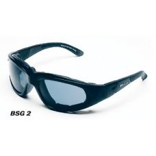 BSG-2 BLACK MATTE SMALL