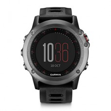 Garmin fēnix 3 - Gray