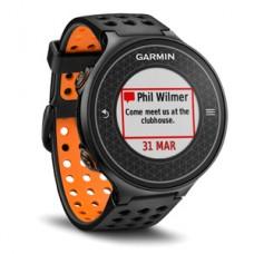 Garmin Approach® S6 - Black