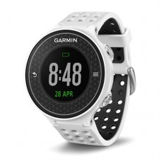 Garmin Approach® S6 - White