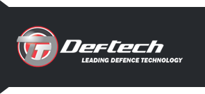 DEF-TECH (S) PTE LTD